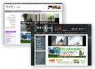 ホームページ制作 SEO SEM対策 ITサポートのDSPコーポレーション IT事業部